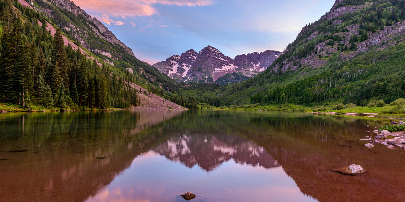 Plan Your Aspen Vacation Things To Do In Aspen